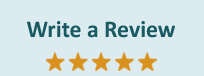 Write a review for Dr. Michael Masera DDS, Houston TX.